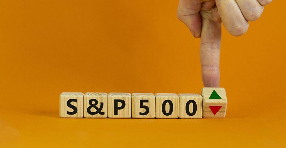 Sep500