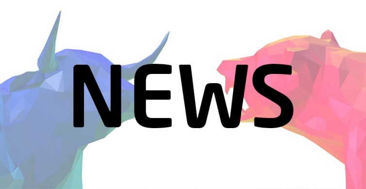 News Alpha4All italia