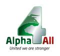 Alpha4all.it